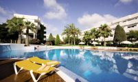 Cala D'Or**** B&B Holidays