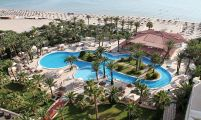 Sousse**** HB Holidays