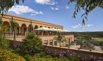 Silves*** HB Holidays