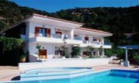 Samos**** B&B Holidays