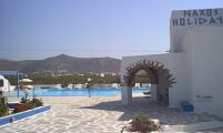 Mykonos*** B&B Holidays